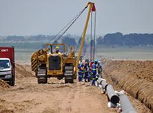 Overland Pipelines_Multi-Purpose_SNI_02