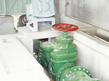 Water & Sewer Purification Works_01