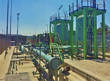 Overland Pipelines_Multi-Purpose_OPR_01