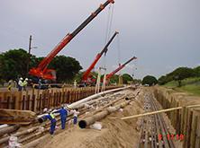 Overland Pipelines_Multi-Purpose_SAPREFF_01