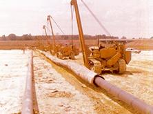 Overland Pipelines_Water Pipelines_Tembisa_01