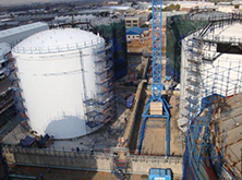 Petrochemical_Alrode Fuel Depot_02