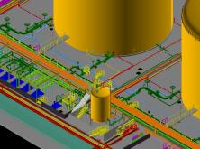 Petrochemical_Alrode Fuel Depot_04