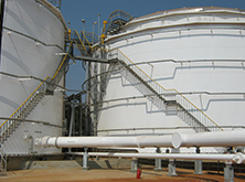 Petrochemical_Expansion of Bulk Storage Facility at ORTIA_01