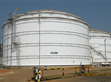 Petrochemical_Expansion of Bulk Storage Facility at ORTIA_02